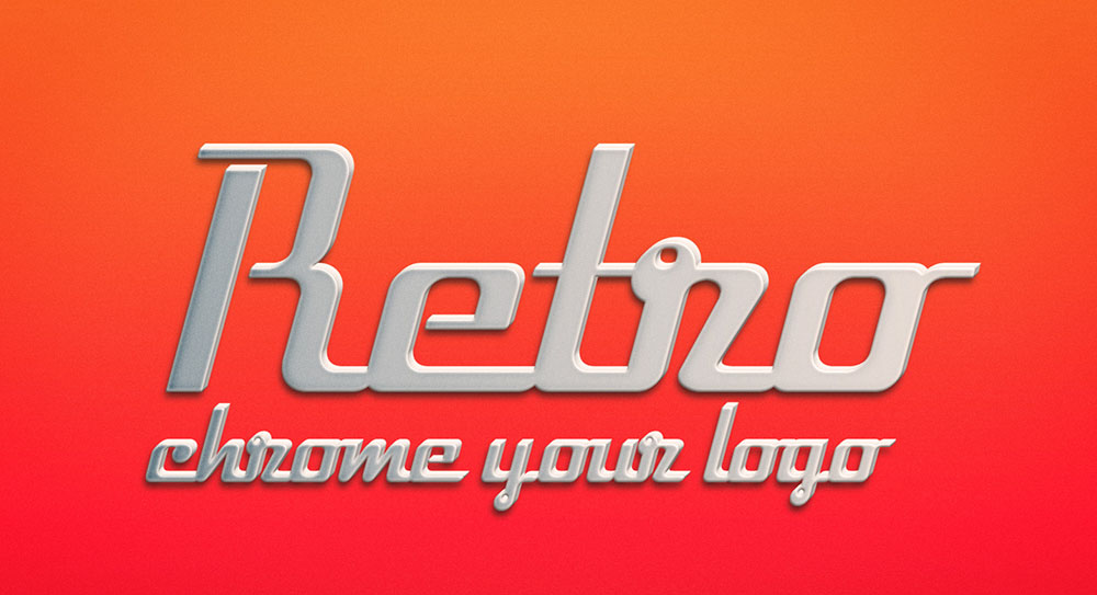 logo-mock-up-retro